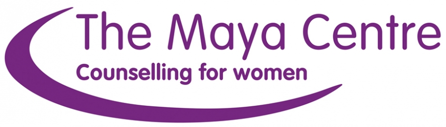 ... free time limited counselling to deprived and marginalised women who  have experienced Trauma, Gender – based violence and/or Mental health  issues.